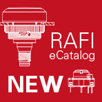 Catalogue RAFI